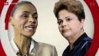 Video «Kampf um Präsidentschaft» abspielen