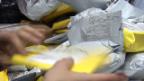Video «Päckliflut aus China - Schweizer Onlinehändler beunruhigt» abspielen