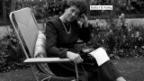 Video «50. Todestag von Enid Blyton» abspielen