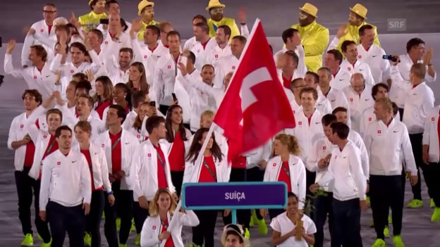 Video «Wieso Olympia 2026 in der Schweiz ein Thema ist» abspielen