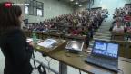 Video «Übergangslösungen für sistierte EU-Verträge» abspielen