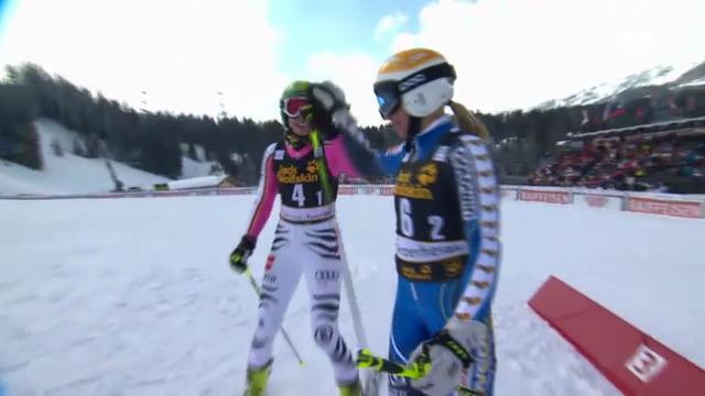 Final Teamevent: Deutschland vs. Schweden