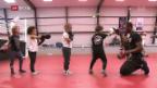 Video «10vor10 vom 13.04.2017» abspielen
