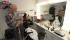 Video «Dienstmädchen Anno1914» abspielen