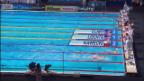 Video «Schlussphase 200 m Rücken Männer» abspielen
