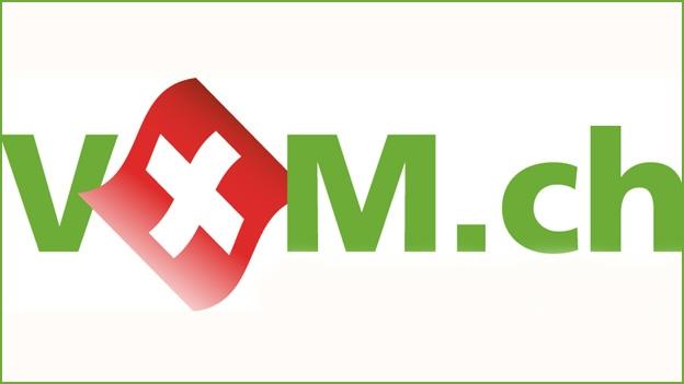 Trailer «vxm.ch - das Schweizer Volksmusikportal»