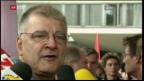 Video «Zürcher Querdenker gestorben» abspielen