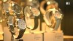 Video «18.01.11: Die Masche mit der teuren Revision» abspielen