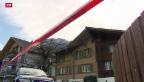 Video «Bluttat im Berner Oberland» abspielen