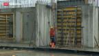 Video «Solidarhaftung Anfang Juli in Kraft» abspielen