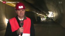 Video «Einschätzung von Korrespondent Daniel Schäfer» abspielen