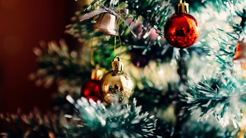 Canzun da Nadal
