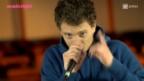 Video «GeilerAsDu - «Moskito»» abspielen