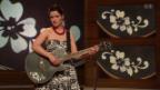 Video «Auftritt: Frölein da Capo und Dani Ziegler» abspielen