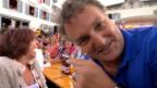 Video «Der falsche Roman Kilchsperger» abspielen