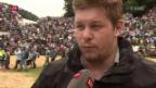 Video «Festsieger Kämpf im Interview» abspielen