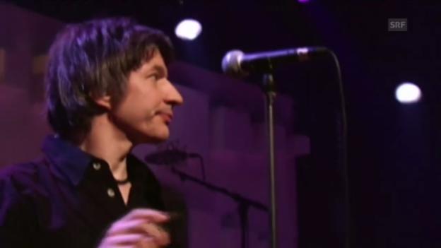 Video ««Seeräuber-Jenny»» abspielen