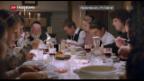 Video ««Wolkenbruch» – Der Film» abspielen