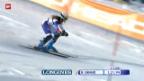 Video «Rücktrittswelle im Schweizer Slalomfahrerinnen -Team» abspielen