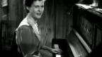 Video «Plätze 12 und 11 - Hinter den sieben Gleisen und Gilberte de Courgenay» abspielen