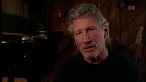 Video ««Wish You Were Here» - die Geschichte des Pink Floyd-Meilensteins» abspielen