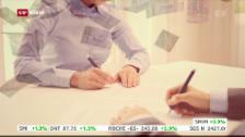 Link öffnet eine Lightbox. Video SRF Börse vom 20.11.2017 abspielen