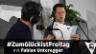 Video «Die Freitagsrunde über die Bundesratswahlen» abspielen