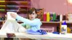 Video «Basteln mit Bibi» abspielen