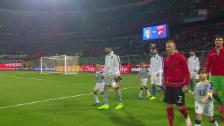 Link öffnet eine Lightbox. Video Italien und Spanien gewinnen abspielen