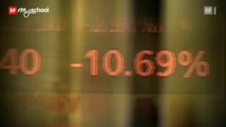 Video «Wirtschaft und Gesellschaft: Handeln (9/12)» abspielen