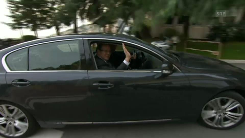 Prinz Alberts Ankunft im Spital (unkomm.)