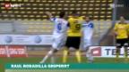 Video «SL: Ligafacts vor der 18. Runde» abspielen