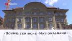 Video «Wie stark darf sich SNB im Abstimmungskampf engagieren?» abspielen