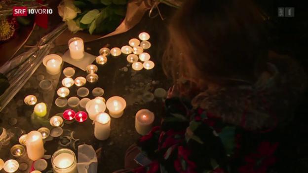 Video «10vor10 vom 16.11.2015» abspielen