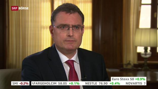 Video «SRF Börse vom 16.03.2017» abspielen