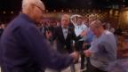 Video «Ein Gotthard nach dem andern» abspielen