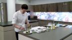 Video «Jungkoch im Gourmethimmel» abspielen