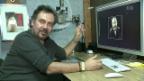 Video «Schweizer in Los Angeles: Tomo Muscionico – Fotograf» abspielen
