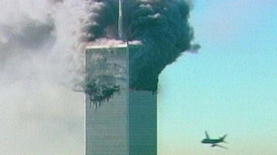 Geheimdokumente zu 9/11 könnten freigegeben werden