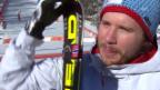 Video «Interview Kjetil Jansrud» abspielen
