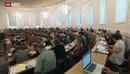 Video «Asyldebatte im Aargauer Grossen Rat» abspielen