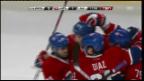 Video «Diaz' Assists gegen Winnipeg» abspielen