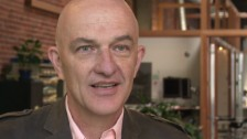 Video «Christian Simm über San Franciscos Gentrifizierung» abspielen