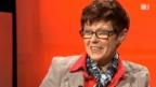 Video «Helga Rohra» abspielen