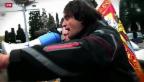 Video «Europawahlen: Die Separatisten von Venetien» abspielen