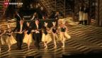 Video ««Rache der Fledermaus» mit Clown Dimitri in Genf» abspielen