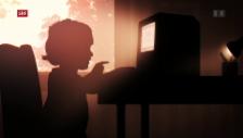 Link öffnet eine Lightbox. Video Im Lauf der Zeit: Internet - Am Anfang war das Web (8/12) abspielen