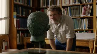 Video «Der Spanische Meister - ein Kunstkrimi» abspielen