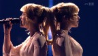 Video «Russland: Tolmachevy Sisters mit «Shine»» abspielen