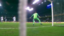 Link öffnet eine Lightbox. Video Inter: Ein Remis wie eine Niederlage abspielen